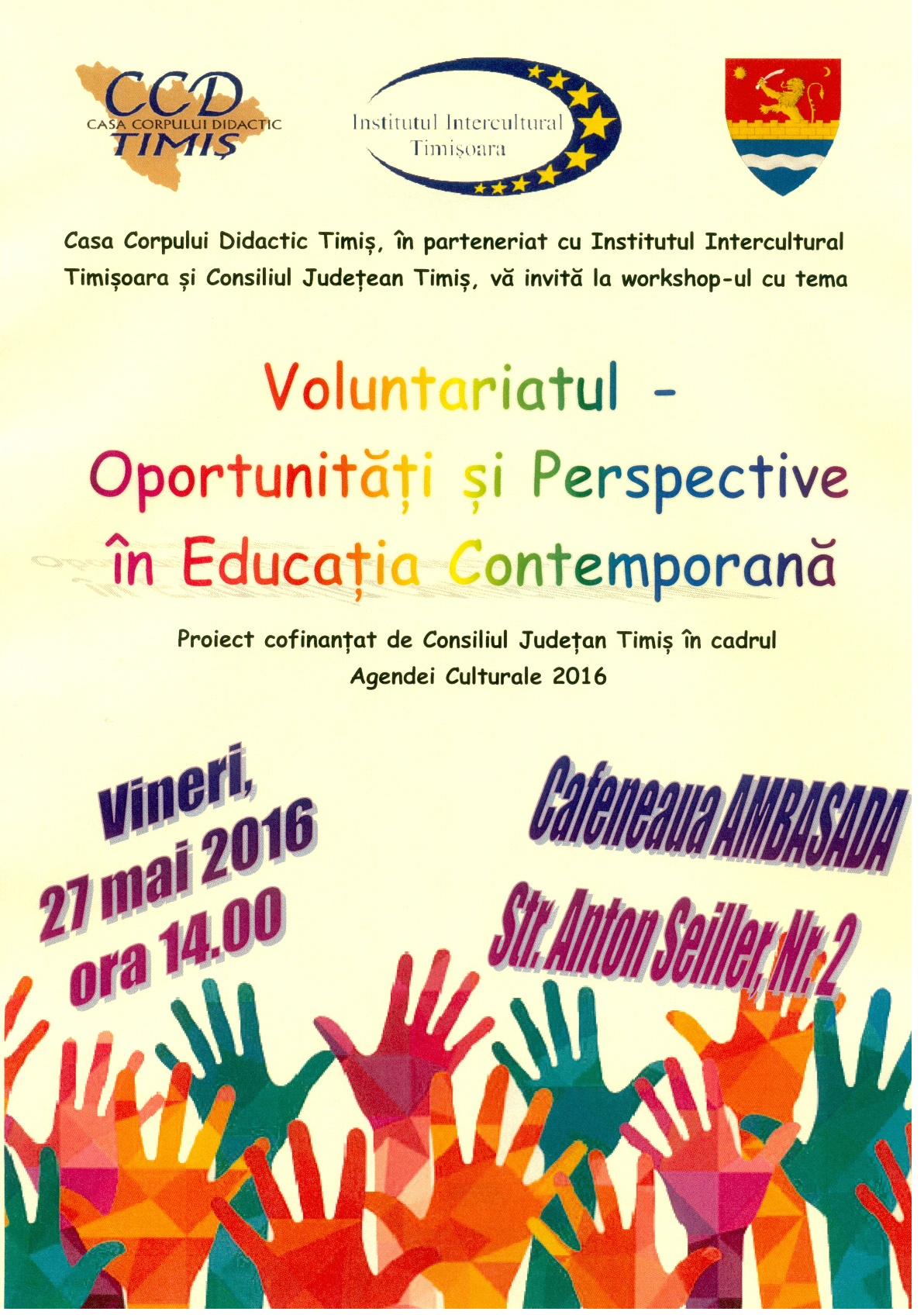 afis voluntariat0002